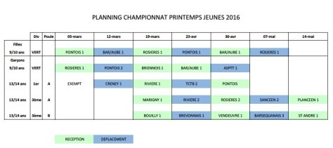 Planning_Printemps_jeunes_2016