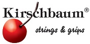 kirschbaum logo