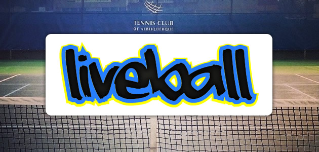 LiveBall is Back!