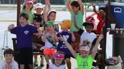 tennis-programs-photo