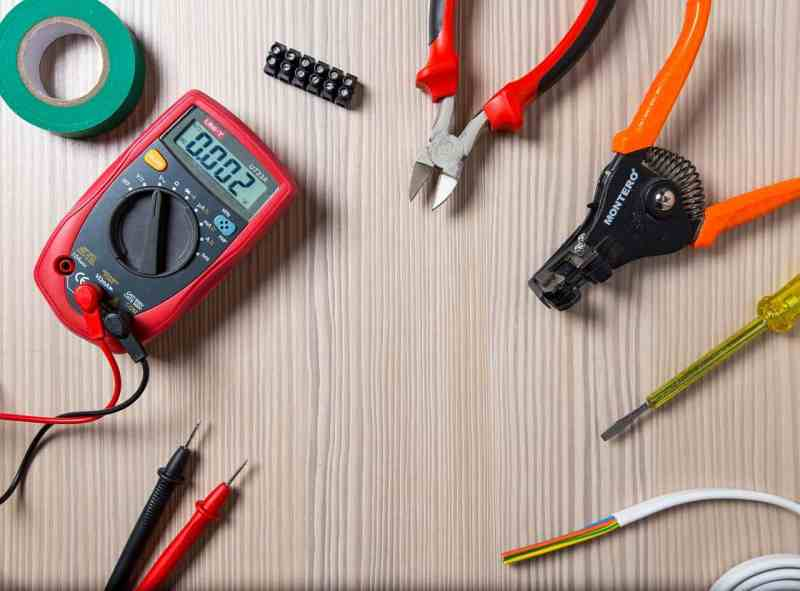 Is It Time to Upgrade Your Electrical Panel?