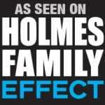 Holmes Family Effect Electrician
