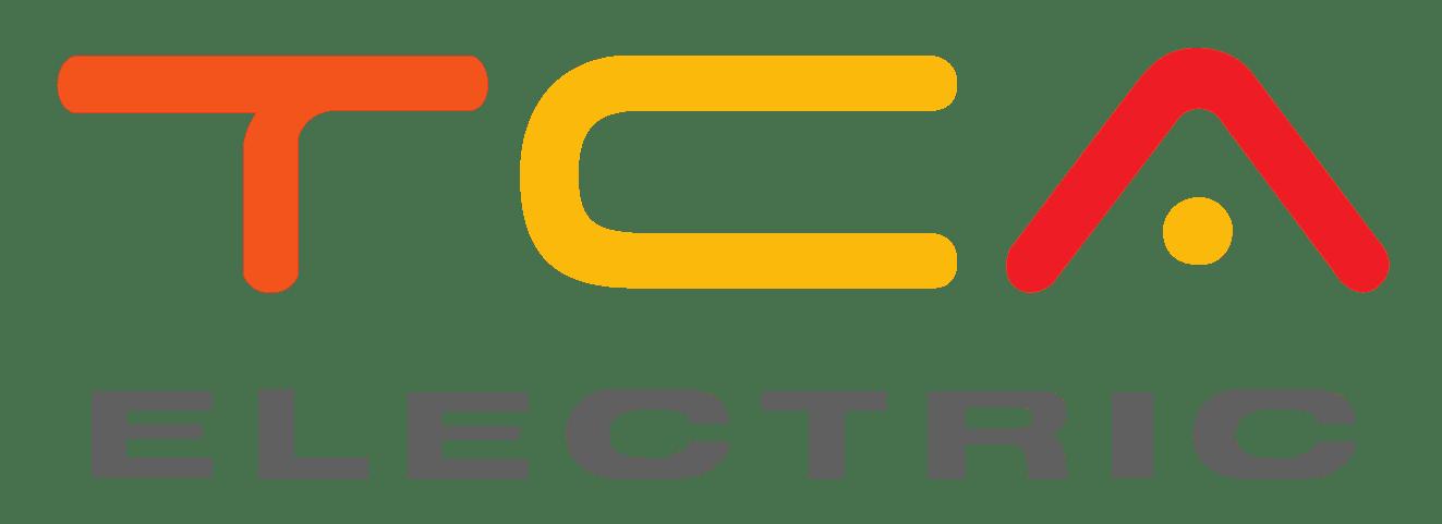tca-logo2018big (1)