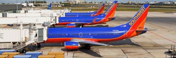 La tecnología es tu amigo: Florida airports near jensen beach