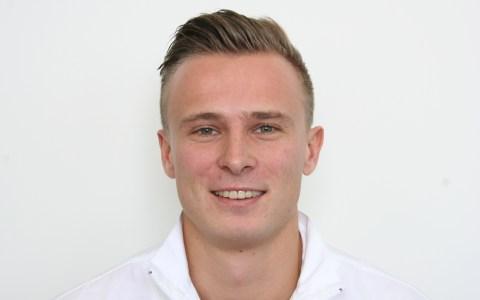 Nico de Boer