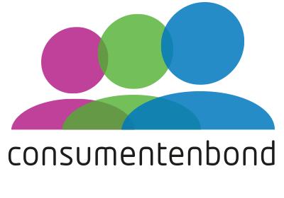 Bericht van de consumentenbond