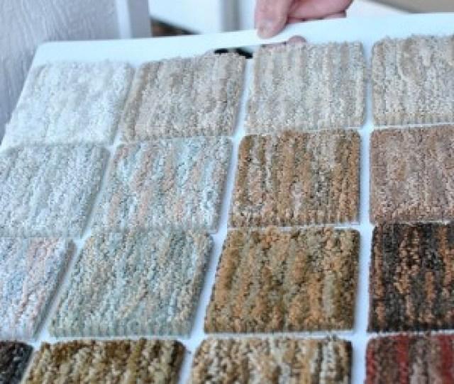 Berber Carpet Tcb Seattle