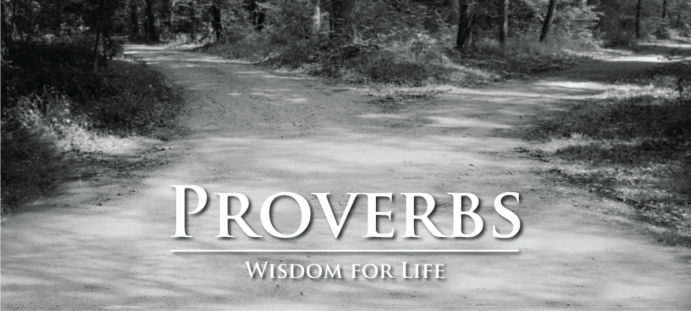 Image result for book of proverbs images