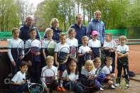 Deutschland spielt Tennis 2016_Jugend