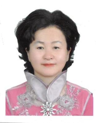 臺中市工業會- 理監事會- 理事會