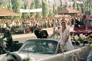 22king_abdullah_and_queen_rania_wedding_1
