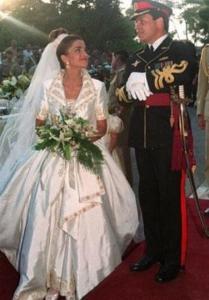 king_abdullah_and_queen_rania_wedding_7