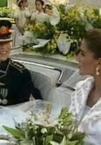 king_abdullah_and_queen_rania_wedding_8