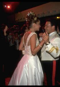 king_abdullah_the_second_and_queen_ranias_wedding_1