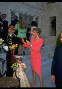 king_abdullah_the_second_and_queen_ranias_wedding_4