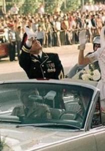 king_abdullah_the_second_and_queen_ranias_wedding_5