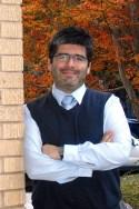Dr. José Carlos de la Puente