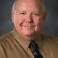 Malcolm Jackson, Texas Commission on Law Enforcement