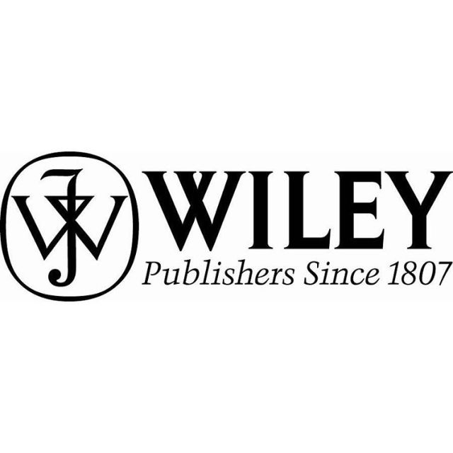 wileyglobal provides musthave content amp services to educators amp studentshellip
