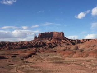 Navaho Country Monuments1