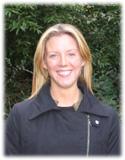 Dr Emma Veale