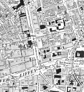 OS-Dublin-10560-Sh18-(R1907-8)-1912-Extrct