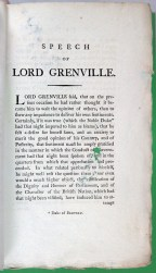 Grenville holes 2