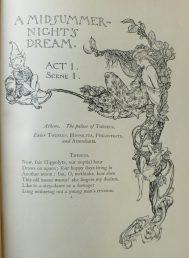 MND Act 1