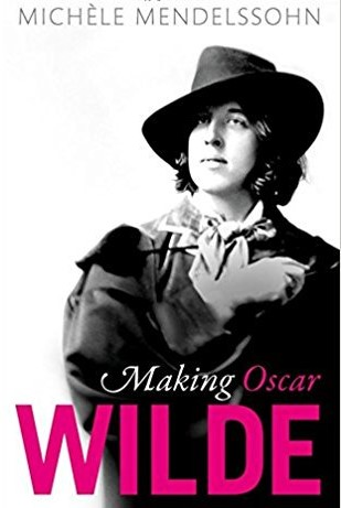 MM Wilde