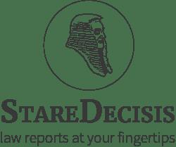 StareDecisis