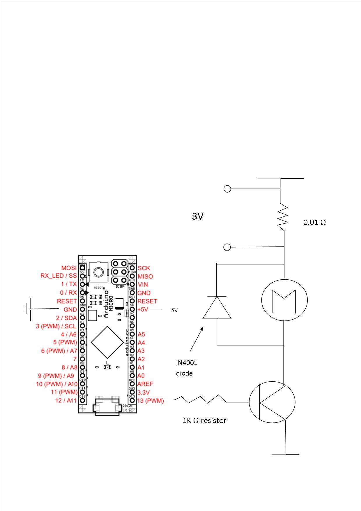 Bent Trim Tabs Wiring Harness  Auto Electrical Wiring Diagram