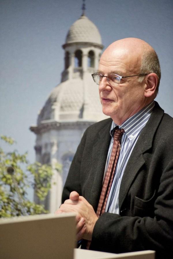 Urban Governance - The Dublin Forum - Events : Policy ...