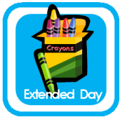 extended-day