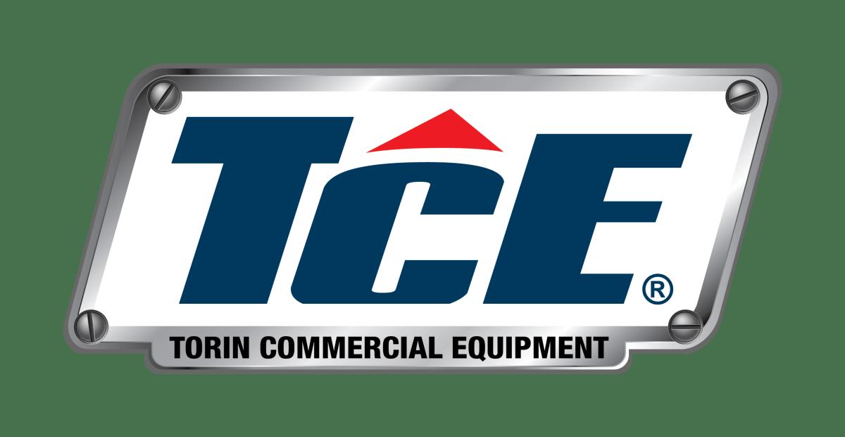 10-2-13 TCE-Plate-Logo rev b no background