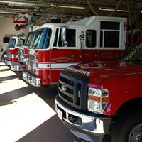 fire_trucks_in_bay