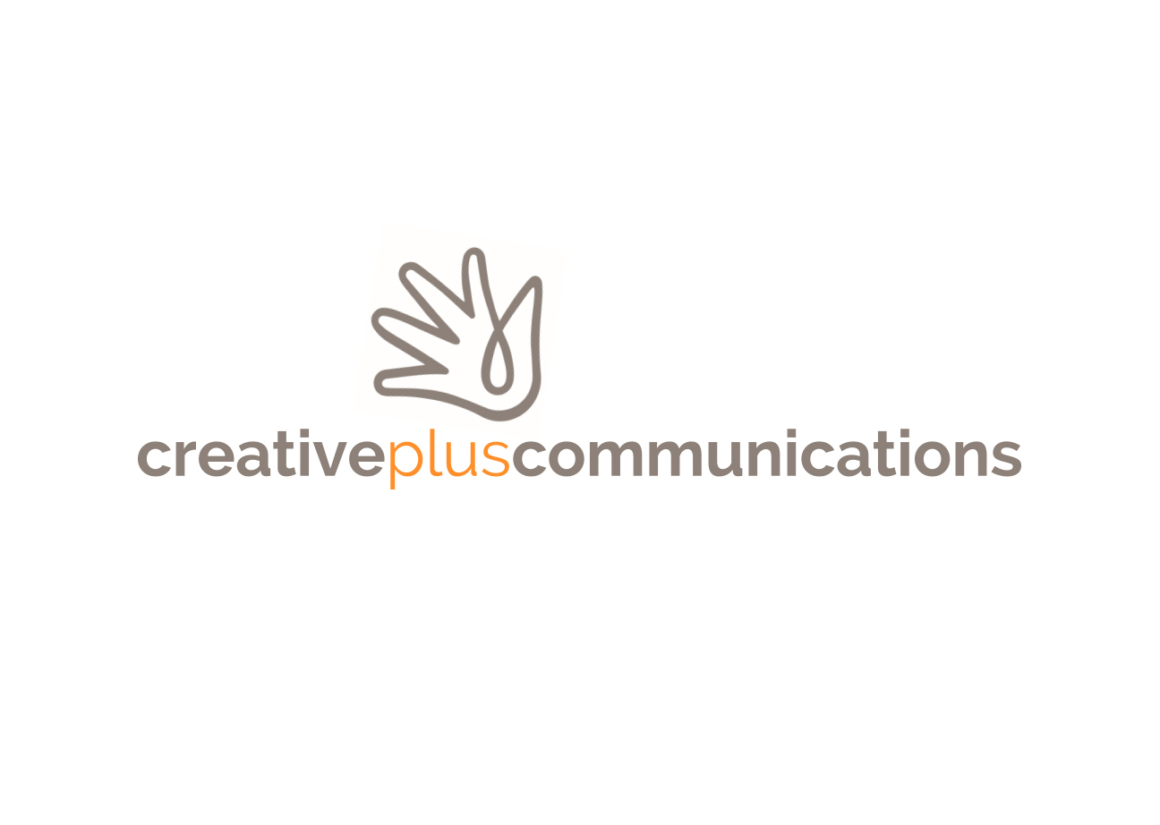 Creative Plus Communications