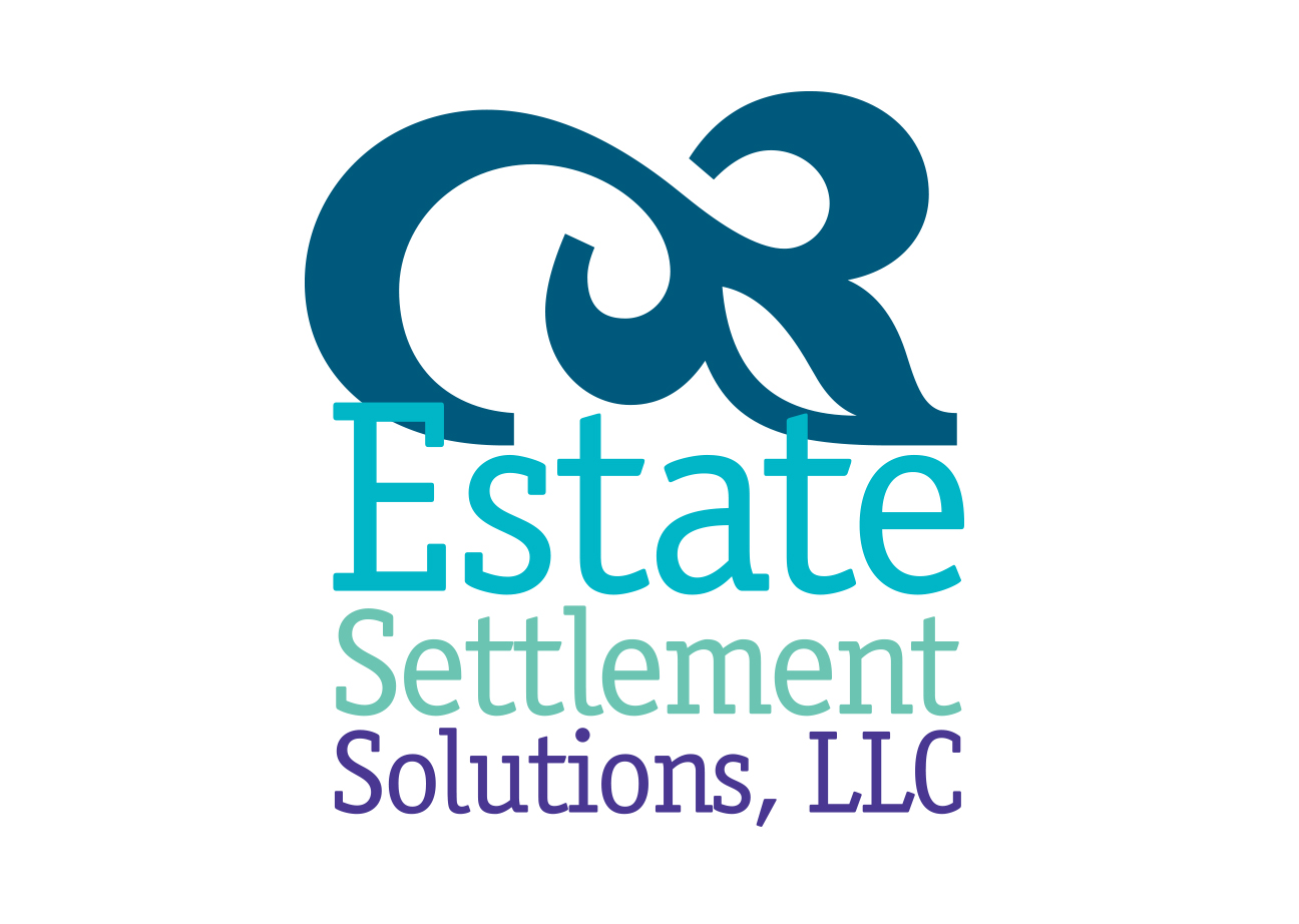 Estate Settlement Solutions