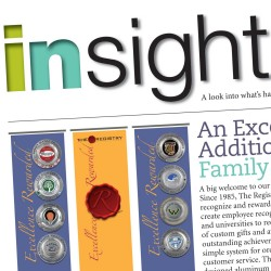 TCG-Insight-Newsletter-Fall-2014