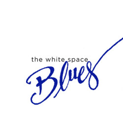 thewhitespaceblues