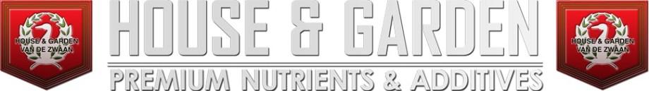 HG-title