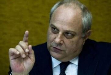 Il Vice Ministro Mario Giro riconfermato Vice Presidente dell'IILA