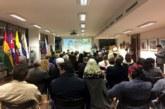 Embajadas del ALBA celebran los 525 años de interculturalidad en Latinoamérica