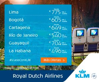 KLM – GIF 336×280