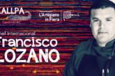 Dopo Tokyo e California, lo chef peruviano arriva in Italia