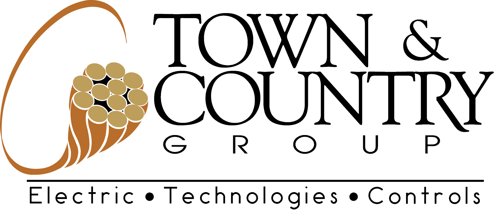Town and Country Group, Inc.