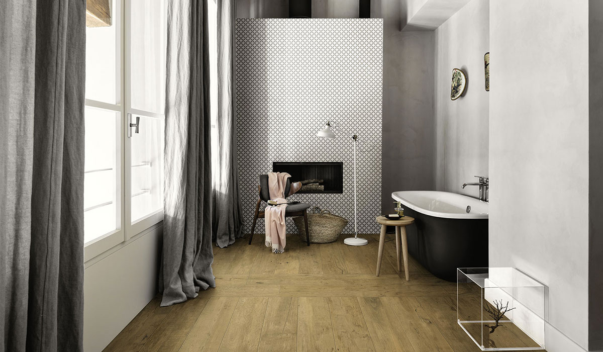Home tc group srl pavimenti ed arredo bagno tc group srl for Casa arredo srl