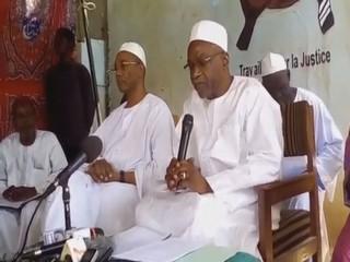 Alhabo et Kebzabo