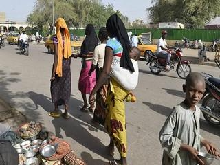 Tchad: renouvellement très contestée de l'exécutif du 7ème arrondissement de N'Djaména