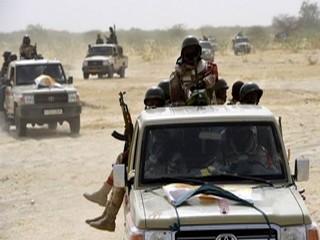 armee-nigerienne-1