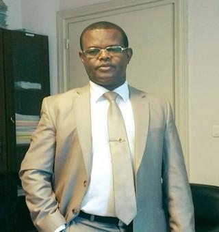 16 mesures d'austérité au Tchad: la fin d'un privilège vieux de 33 ans du personnel du Secrétariat général du gouvernement ?